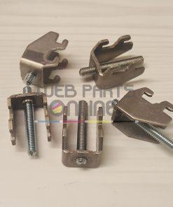 Siemens 6AV6671-8XK00-0AX0