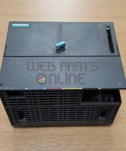 CPU318-2