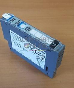 1734-IV8 Digital Input Module
