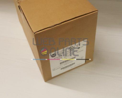Powerflex 22B-A8P0N114