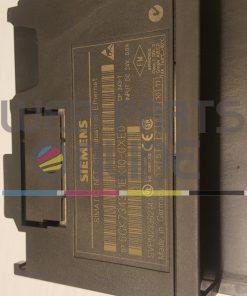 6GK7 343-1EX10-0XE0
