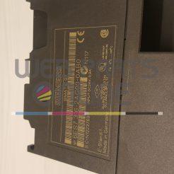 6ES7-316-2AG00-0AB0
