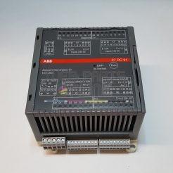 ABB Advant Controller 31 I/O module 07DC91