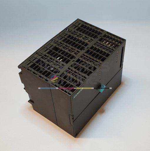 Siemens 6ES7 318-2AJ00-0AB0 CPU318-2 DP.