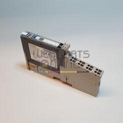 Allen Bradley 1734-IV8 Digital Input Module