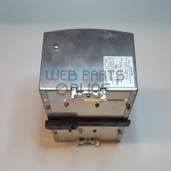 PULS SL20.300 Three Phase Power Supply