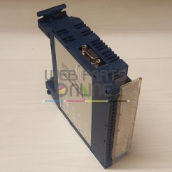 Technotrans 502.81.4952 Multicom IT-AN Module