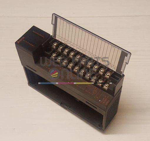 A1SY10 Output Unit
