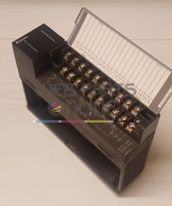 A1SX40 Input Unit
