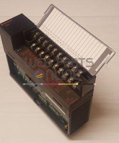 A1S68DAV D/A Converter Unit