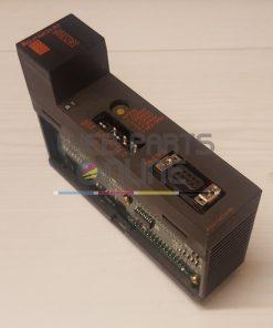 A1SJ71UC24-R2 RS-232-C Unit
