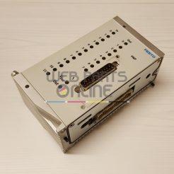 Festo VIEA-03-FB-12E-8A-SUBD I/O Module 174483