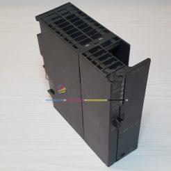 Siemens 6GK7 342-5DA02-0XE0 CP-342-5 Module