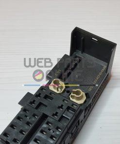 Siemens 6ES7 193-4CF40-0AA0 Base Module