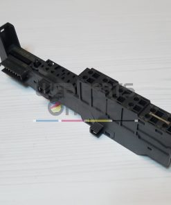 Siemens 6ES7 193-4CA40-0AA0 Base Module