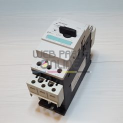 Siemens Sirius 3RV1431-4DA10 Circuit Breaker
