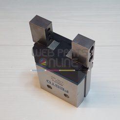 Festo DHPS-25-A Parallel Gripper