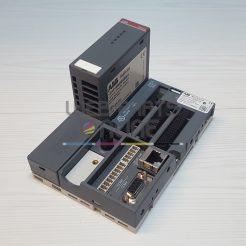 ABB AC500 TB511-ETH B2 CPU Terminal Base