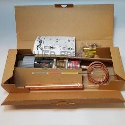 Danfoss AVTA 20 Thermostatic Valve 003N3132