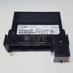 Allen Bradley 1756-IA16 Digital Input Module