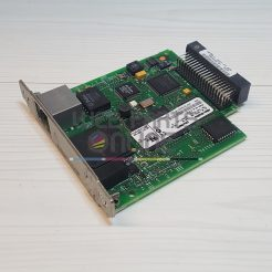 Allen Bradley 1788-ENBT EtherNet/IP Card