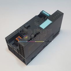Siemens 6ES7 151-3BA23-0AB0 Interface Module ⋆ Webpartsonline