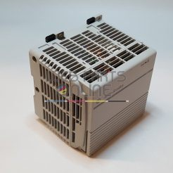 Allen Bradley 1768-PA3 Compactlogix Power Supply