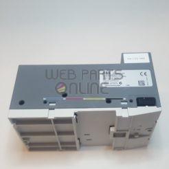 ABB PM564-T Central Processor Unit
