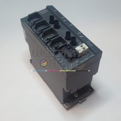 Siemens 6GK5 104-2BB00-2AA3 Unmanaged Switch