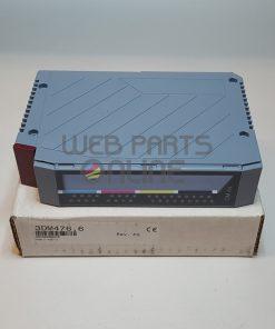 B&R DM476 digital mixed module 3DM476.6