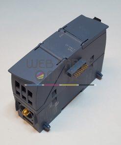 Siemens 6GK7 242-7KX30-0XE0 CP1242-7 GPRS Unit