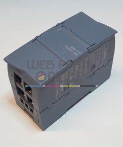 Siemens 6GK7 277-1AA10-0AA0 CSM1277 Ethernet Switch