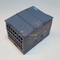 Siemens 6EP1332-1SH71 PM1207 Switch Mode PSU