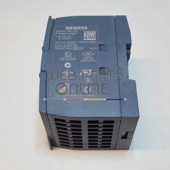 Siemens 6EP1332-1SH71 Switch Mode PSU