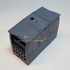 6ES7 231-4HD32-0XB0 SM1231 Analog Input module