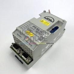 Man Roland 16.86958-0052 IPS.BA-1C