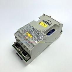Man Roland 16.86958-0051 IPS.BA-3C