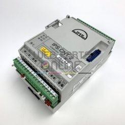 Man Roland 16.86925-0023 IPS.CNT-2