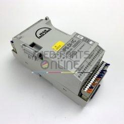 Man Roland 16.86925-0032 IPS.DI-1C