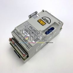 Man Roland 16.86926-0067 IPS.DIO-1C