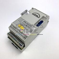 Man Roland 16.86926-0068 IPS.DO-1C