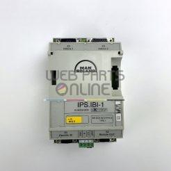 Man Roland 16.86929-0006 IPS.IBI-1