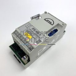 Man Roland 16.86912-0022 IPS.KBI-2