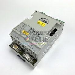 Man Roland 16.86958-0022 IPS.LBA-1