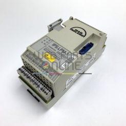 Man Roland 16.86926-0044 IPS.LPM-1