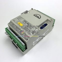 Man Roland 16.86959-0009 IPS.MCU-1