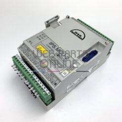 Man Roland 16.86959-0010 IPS.MCU-2