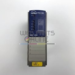Hirschmann MM2-4TX1 MICE Media Module