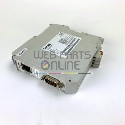 Lenze EMF2180IB EthernetCan Interface Module