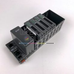 Optimation Optilogic OL2208 Input Module
